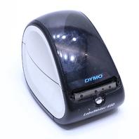 DYMO LABELWRITER 450 TURBO PRINTER 1750110
