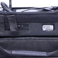 MOTOROLA M800 BAG PHONE F289605NAAA