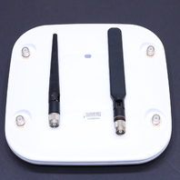CISCO AIR-CAP2602E-A-K9 802.11n DUAL BAND WIRELESS ACCESS POINT