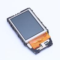 SYMBOL MOTOROLA MC9090 LCD DISPLAY W/ MAINBOARD