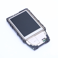 SYMBOL MOTOROLA MC9190 LCD DISPLAY, MAINBOARD, 21-92955-01 WI-FI