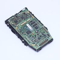 SYMBOL MOTOROLA MC9090 MAINBOARD W/ CASING