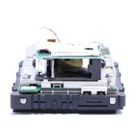 SYMBOL MOTOROLA MC9090 20-83024-04 SCAN ENGINE w/ MAINBOARD and LCD