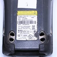 LOT OF (2) SYMBOL MC9090 MC9090-GJ0HCEFA6WR CASINGS KEYPADS