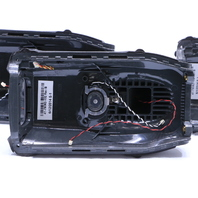 LOT OF (3) SYMBOL MOTOROLA MC9090 MC9190 PISTOL GRIP HANDLE 41-79062-102