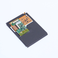 SYMBOL MOTOROLA MC9090 24-98552-01 LCD DISPLAY