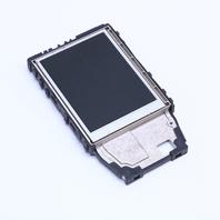 SYMBOL MOTOROLA MC9090 LCD DISPLAY W/ HOUSING