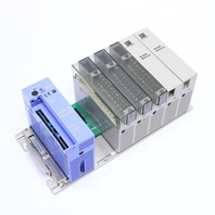 CUTLER HAMMER D320PSU24DC D320DIM1624D D320DOM1600R D320BNK3000