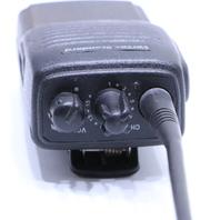 VERTEX STANDARD VX-160U 16-CHANNEL TWO WAY RADIO