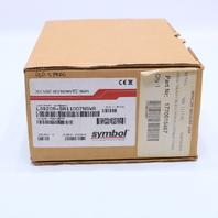 SYMBOL  LS9208-SR11007NSWR  BARCODE SCANNER