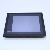 STARPANEL M3104 OPERATOR INTERFACE TOUCH SCREEN 10.4IN