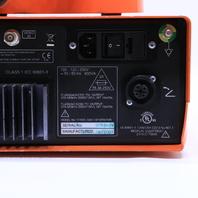 * GYRUS ACMI G400 777000 GENERATOR W/ 744010 FOOT PEDAL