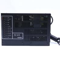 NEW BOGEN TPU-60B 60W TELEPHONE PAGING AMPLIFIER