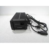 MOTOROLA AE210-3101 HPN4001B POWER SUPPLY 14.1V 8-15 AMP