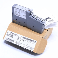 * NEW ALLEN BRADLEY 11734-EP24DC EXPANSION POWER UNIT 24 VDC INPUT