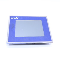 * CFS 5AP920 1043-K01 REV. H0 INDUSTRIAL DISPLAY