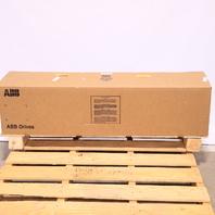 `` NEW ABB ACH550-VCR-06A9-4+F267 DRIVE