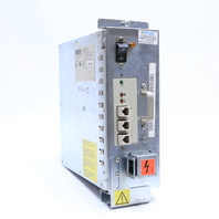 DIGITAL H7874-00 PSU POWER SUPPLY