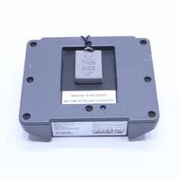 HONEYWELL THOR VM1D VEHICLE MOUNT COMPUTER POWER DOCK #2