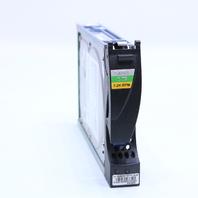 HITACHI ULTRASTAR  005048797 HUA721010KLA330  HARD DRIVE SATA 3.0