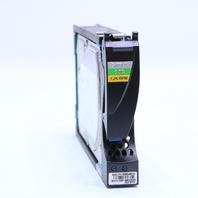 SEAGATE EMC P/N 005049542 CONSTELLATION ES ST1000NM0011 1TB 7.2K RPM SATA II