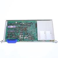 * FANUC A87L-0001-0016 PC BOARD