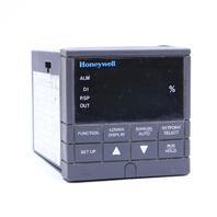 * HONEYWELL DC300E-E-200-12-0000-W UDC3000 VERSA-PRO TEMPERATURE CONTROLLER