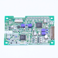 * SHARP LQ6AW31K DISPLAY BOARD