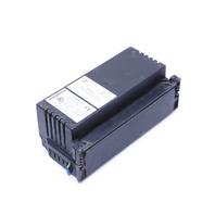 * GE FANUC GENIUS IC660EBD101S I/O BLOCK 115 VAC 8 CIRCUIT