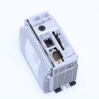 ALLEN BRADLEY 1769-L32E B 750KB COMPACTLOGIX ETHERNET PROCESSOR