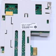GT8 MULTI-P 9656-0035 1806 2-PORT MODULE