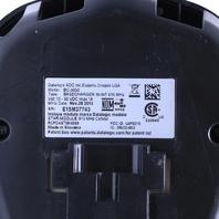 DATALOGIC BC-8030 BASECHARGER M-INT 910 MHz