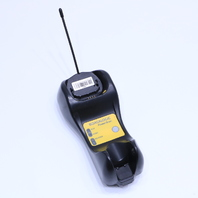 DATALOGIC BC-8030 BASECHARGER M-INT 910 MHz