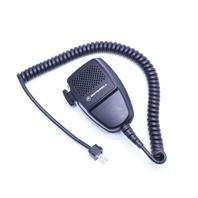 MOTOROLA HMN3596A MICROPHONE