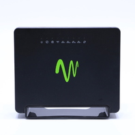 SAGEMCOM F@ST 1704N WIRELESS ADSL WIFI ROUTER
