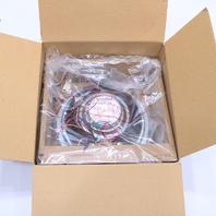 NEW BOGEN S86T725 WB8T725V SPEAKER 75V 25V W/ VOLUME CONTROL
