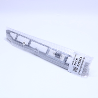 NEW GENUINE DELL 0Y86C1 POWEREDGE FRONT BEZEL
