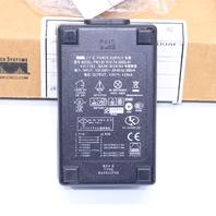 NEW CISCO ITE PW130 74-3902-01 PoE POWER SUPPLY 48V 420mA