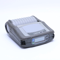 ZEBRA QL420 PLUS WIRELESS NETWORK PRINTER