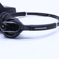 SENNHEISER SD PRO2 WIRELESS HEADSET W/ BS ML CHARGER, ADAPTER