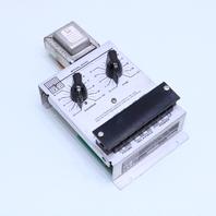 YSI 63 RC THERMISTEMP TEMPERATURE CONTROLLER
