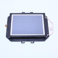 GENERIC TCG075VG2CB-G00-W-29-01-34 LCD DISPLAY