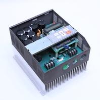 AC TECH M1475B DRIVE 7.5HP 5.5KW 460VAC