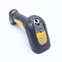 SYMBOL DS DS3478-SF20005WR BARCODE SCANNER