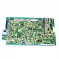 HITACHI IL-SJ300K-2B026798-AZ PC MAIN BOARD
