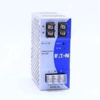 EATON PSG120E POWER SUPPLY 24V 5A