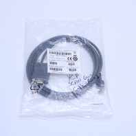 NEW MOTOROLA CBA-R01-S07PAR CABLE