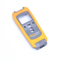 FLUKE T3000 FC K-TYPE THERMOMETER TOP CASING ONLY
