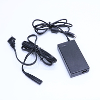 LACIE ACML-51 AC POWER ADAPTER 12V 2.2A 26.4W W/ POWER CORD