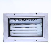 TECHMALUX FKB MACHINE LIGHT 592-021-003 CE/021003